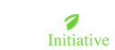 Clean Initiative logo