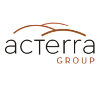 Acterra Group logo