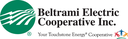 Beltrami Electric Cooperative, Inc. logo