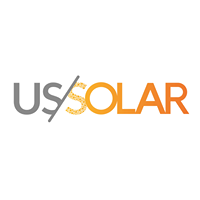 United States Solar Corporation logo