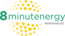 8minutenergy Renewables, LLC logo