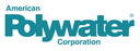 American Polywater Corporation logo