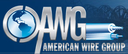 American Wire Group logo