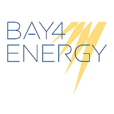 Bay 4 Energy Services logo