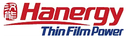 Hanergy Thin Film Power America Inc. logo