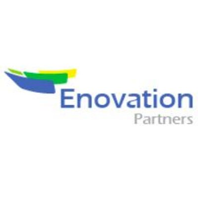 Enovation Partners, LLC logo