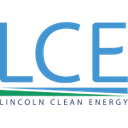 Lincoln Clean Energy, LLC logo