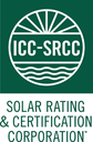 Solar Rating and Certification Corporation logo