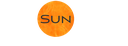 The Sun Ronin logo