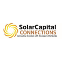 Solar Capital Connections logo
