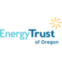 Energy Trust of Oregon, Inc. logo