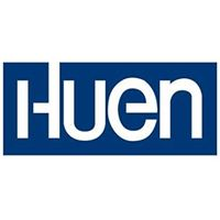 Huen Electric logo