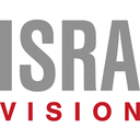ISRA SURFACE VISION INC. logo