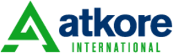Atkore International logo