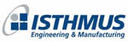 Isthmus Engineering and Manufacturing logo
