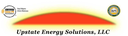 Upstate Energy Solutions, LLC logo