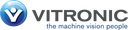 VITRONIC Machine Vision Ltd. logo
