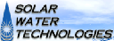 Solar Water Technologies Inc logo