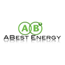 ABest Energy Power logo