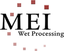 MEI Wet Processing Systems and Services LLC logo