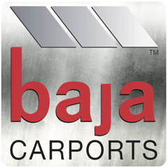 Baja Construction Co. Inc logo
