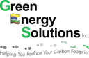 Green Energy Solutions logo