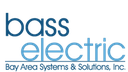 Bay Area Systems & Solutions, Inc. (BASS Electric) logo
