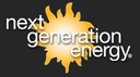 Next Generation Energy logo