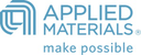 Applied Materials, Inc logo
