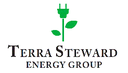 Terra Steward, Inc. logo