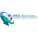 Renewable Energy Solution Systems, Inc. logo
