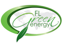 FL Green Energy, LLC logo