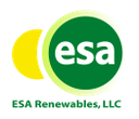 ESA Renewables, LLC logo
