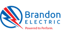 Brandon Electric Inc logo
