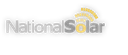 National Solar Power Partners, LLC logo