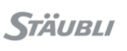 Staubli International AG logo