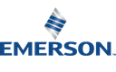 Emerson Electric Co. logo