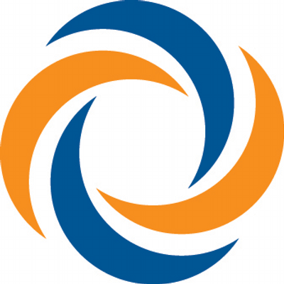 Sunergy Systems logo