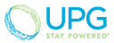 Universal Power Group logo