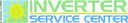 Inverter Service Center logo