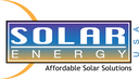Solar Energy USA logo