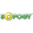 Solar Power Technology logo