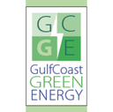 Gulf Coast Green Energy logo