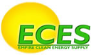 Empire Clean Energy Supply logo
