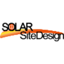 Solar Site Design logo