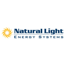 Natural Light Energy Systems logo
