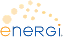 Energi Insurance Services, Inc logo