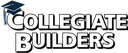 Collegiate Builders Inc. logo
