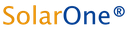 SolarOne Solutions, Inc. logo