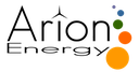 Arion Energy logo